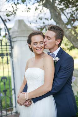 beautiful-cape-town-wedding-photographers-zandri-du-preez-photography--416.jpg