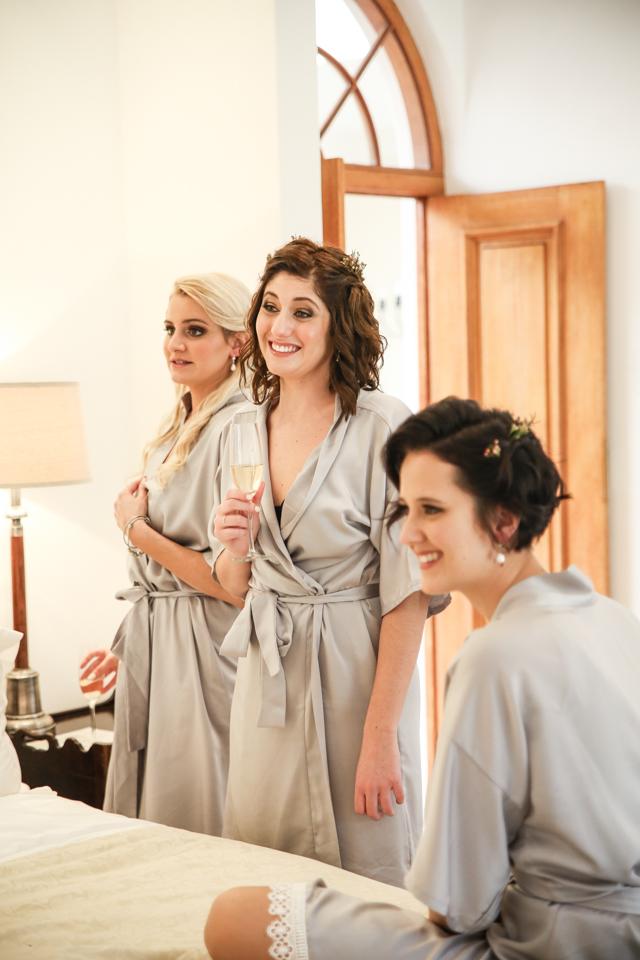 Cape-Town-Wedding-Photographers-Zandri-Du-Preez-Photography--101