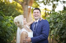 Wedding photographer Cpae Town - Zandri du Preez Photography (545)