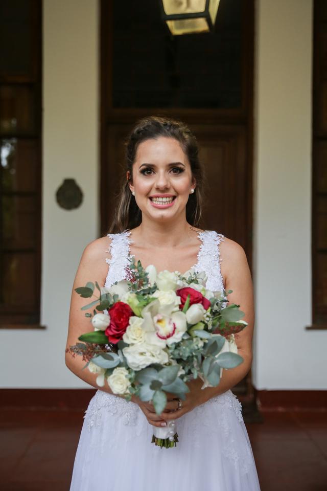 Cape-Town-Wedding-Photographers-Zandri-Du-Preez-Photography-377.jpg