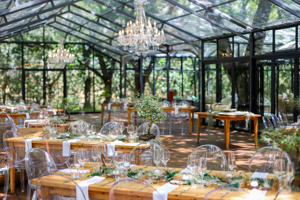 Cape-Town-Wedding-Photographers-Zandri-Du-Preez-Photography--35