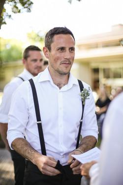 L & D  wedding (1293).jpg
