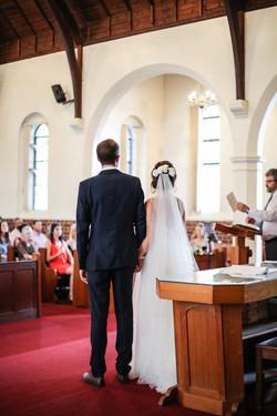 Cape Town Wedding Photographers Zandri du Preez Photography N&C (225).jpg