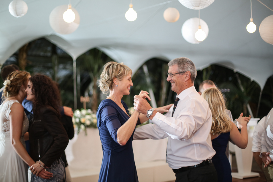 Cape-Town-Wedding-Photographers-Zandri-Du-Preez-Photography-9237.jpg
