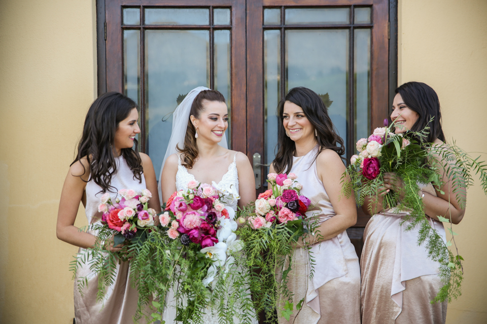 Cape-Town-Wedding-Photographers-Zandri-Du-Preez-Photography--214