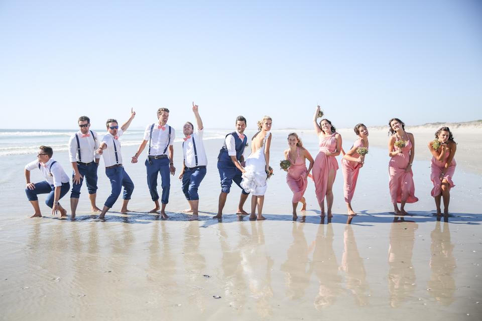 cape-town-wedding-photographers-zandri-du-preez-photography-9554.jpg