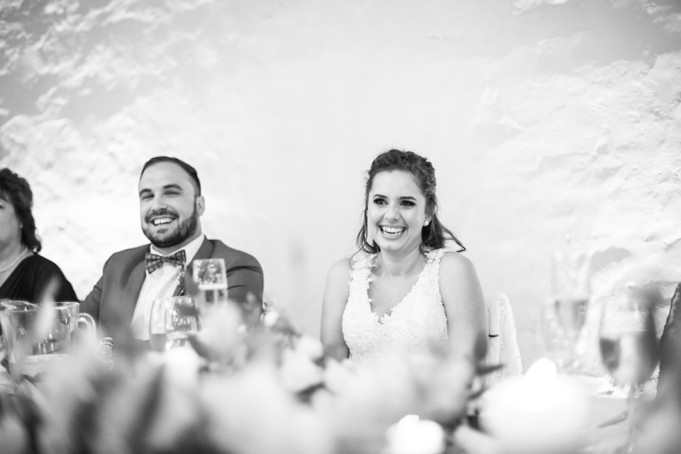 Cape-Town-Wedding-Photographers-Zandri-Du-Preez-Photography-645.jpg