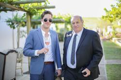Cape-Town-Wedding-Photographers-Zandri-Du-Preez-Photography- 1001 (375).jpg