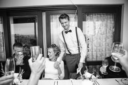 cape-town-wedding-photographers-zandri-du-preez-photography-5808.jpg