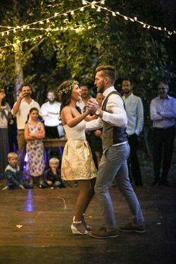 Cape-Town-Wedding-Photographers-Zandri-Du-Preez-Photography--500