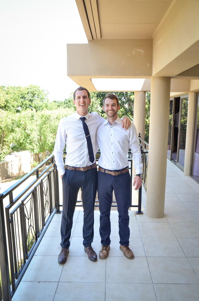 Cape Town Wedding Photographers Zandri du Preez Photography N&C (81).jpg