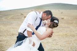 cape-town-wedding-photographers-zandri-du-preez-photography-5976.jpg