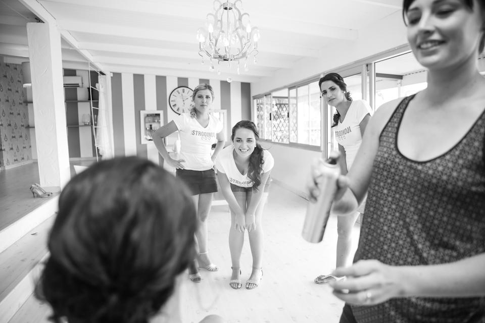 cape-town-wedding-photographers-zandri-du-preez-photography-7679.jpg