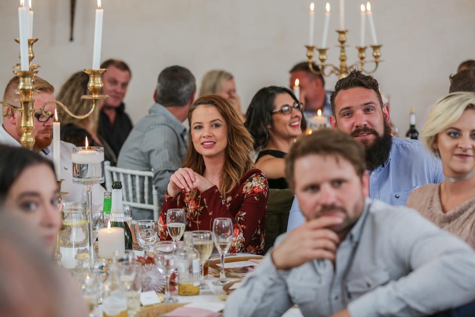 Cape-Town-Wedding-Photographers-Zandri-Du-Preez-Photography--643