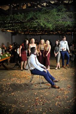 Cape-Town-Wedding-Photographers-Zandri-Du-Preez-Photography--861
