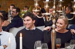 Cape-Town-Wedding-Photographers-Zandri-Du-Preez-Photography--720