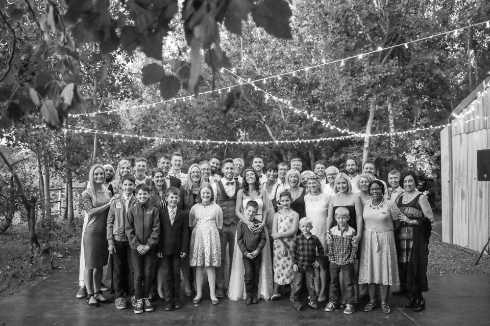 Cape-Town-Wedding-Photographers-Zandri-Du-Preez-Photography--484