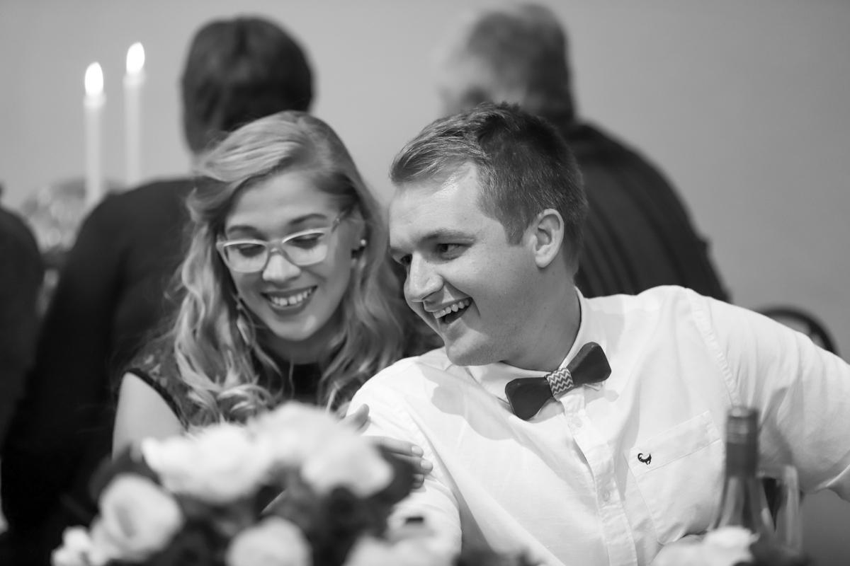 Cape-Town-Wedding-Photographers-Zandri-Du-Preez-Photography--795