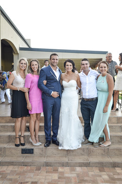 cape-town-wedding-photographers-zandri-du-preez-photography-4609.jpg