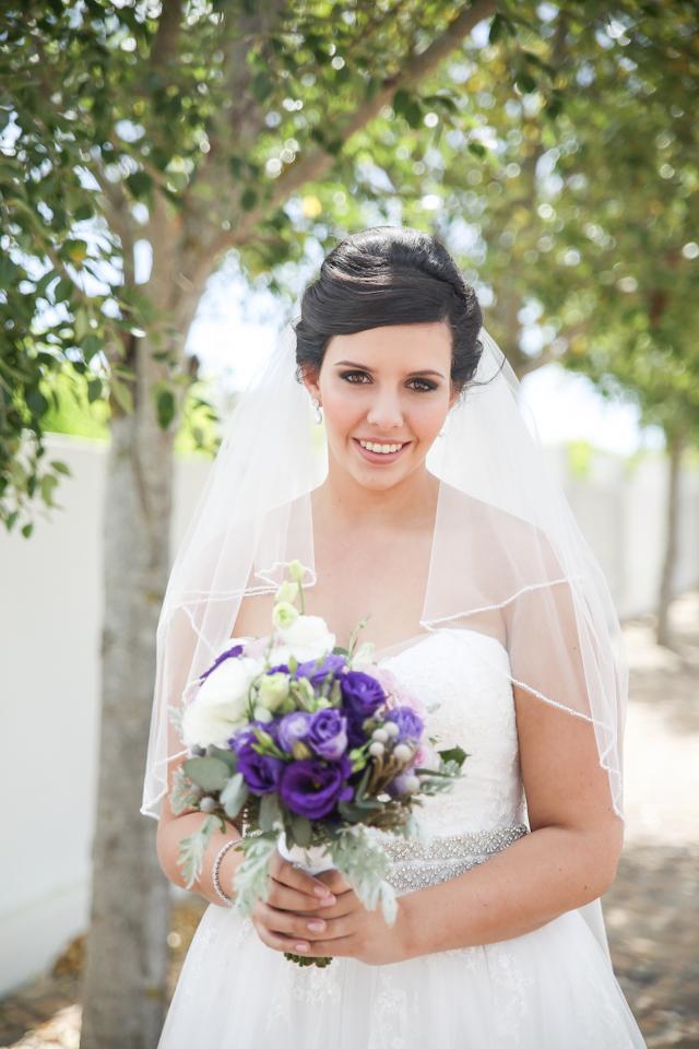 cape-town-wedding-photographers-zandri-du-preez-photography-4742.jpg