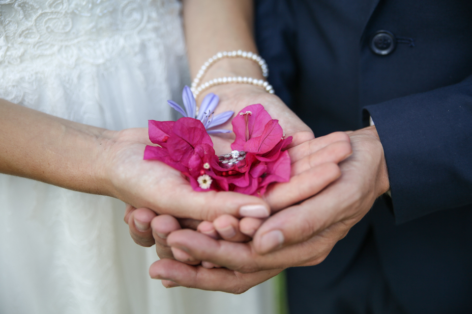 beautiful-cape-town-wedding-photographers-zandri-du-preez-photography--425.jpg