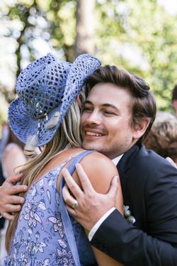 L & D  wedding (1354).jpg