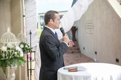 cape-town-wedding-photographers-zandri-du-preez-photography-8033.jpg
