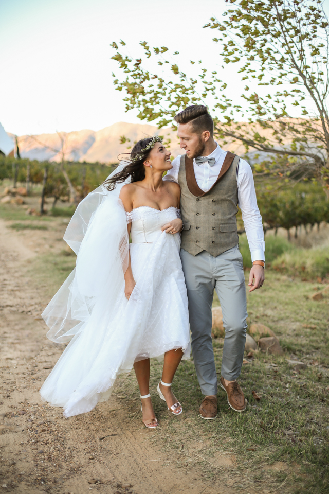 Cape-Town-Wedding-Photographers-Zandri-Du-Preez-Photography--394