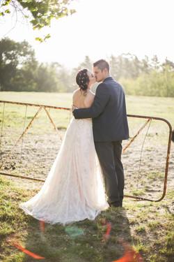 Cape-Town-Wedding-Photographers-Zandri-Du-Preez-Photography-2952.jpg