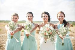 cape-town-wedding-photographers-zandri-du-preez-photography-8484.jpg