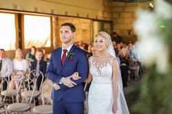 Cape-Town-Wedding-Photographers-Zandri-Du-Preez-Photography--331