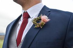 Cape-Town-Wedding-Photographers-Zandri-Du-Preez-Photography--476
