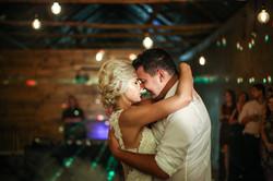 Wedding photographer Cpae Town - Zandri du Preez Photography (784)