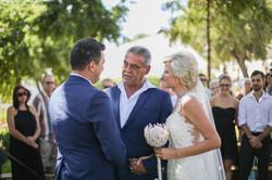 Wedding photographer Cpae Town - Zandri du Preez Photography (223)