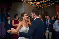 Cape-Town-Wedding-Photographers-Zandri-Du-Preez-Photography--787