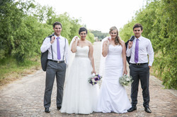 cape-town-wedding-photographers-zandri-du-preez-photography-5330.jpg