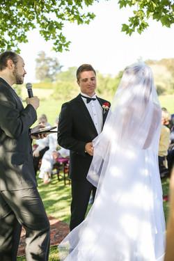 Cape-Town-Wedding-Photographers-Zandri-Du-Preez-Photography--341