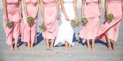 cape-town-wedding-photographers-zandri-du-preez-photography-9582.jpg