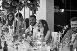 Cape-Town-Wedding-Photographers-Zandri-Du-Preez-Photography--928
