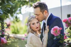 Cape-Town-Wedding-Photographers-Zandri-Du-Preez-Photography- 1001 (276).jpg