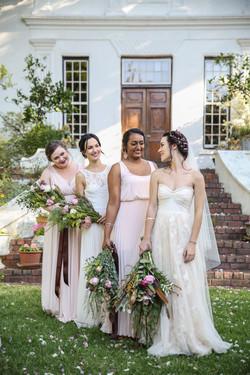 Cape-Town-Wedding-Photographers-Zandri-Du-Preez-Photography-2731.jpg