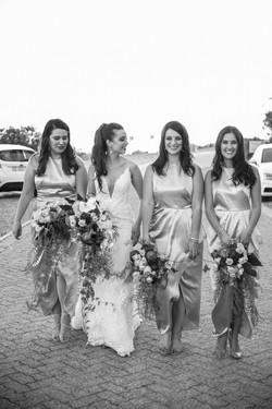 Cape-Town-Wedding-Photographers-Zandri-Du-Preez-Photography--617