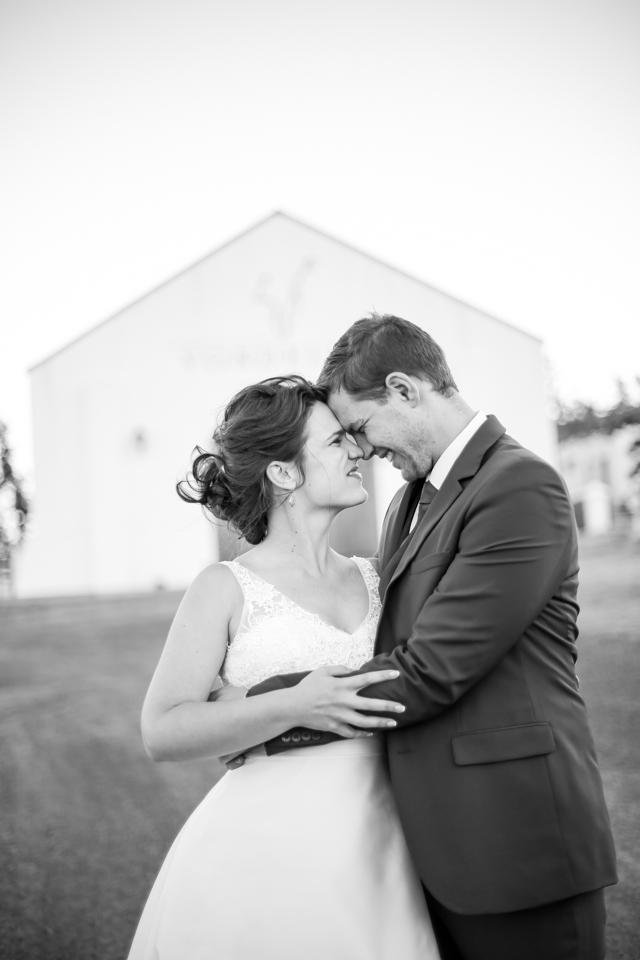 Cape-Town-Wedding-Photographers-Zandri-Du-Preez-Photography-5130.jpg