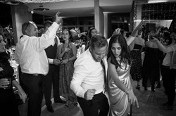 Cape-Town-Wedding-Photographers-Zandri-Du-Preez-Photography--1090