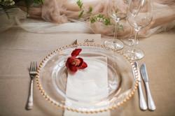 Cape-Town-Wedding-Photographers-Zandri-Du-Preez-Photography--27