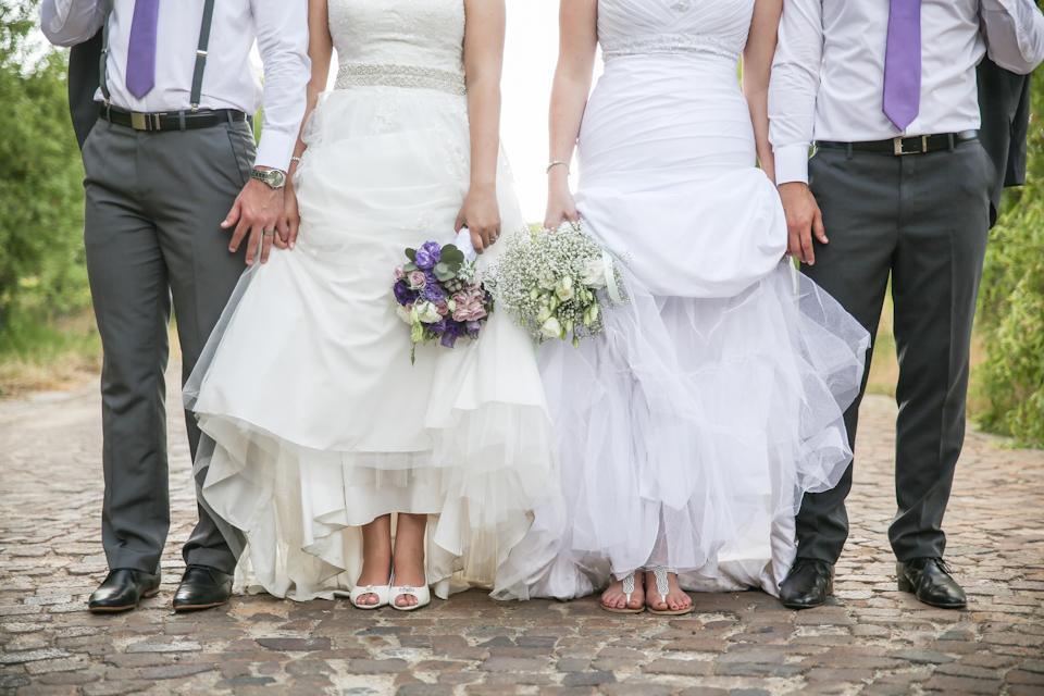 cape-town-wedding-photographers-zandri-du-preez-photography-5344.jpg