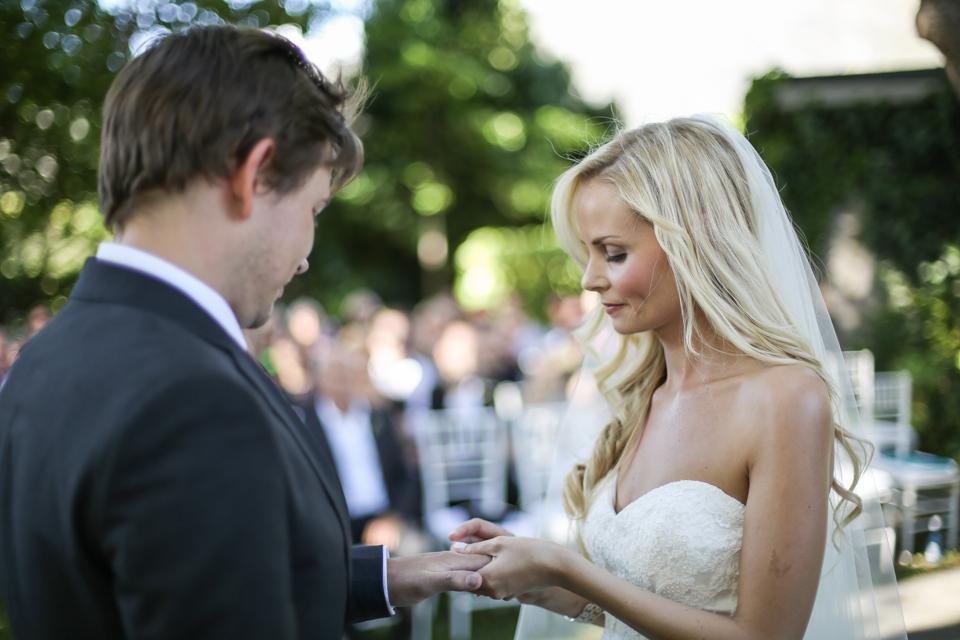 L & D  wedding (1296).jpg