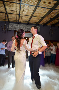 Cape-Town-Wedding-Photographers-Zandri-Du-Preez-Photography--125.jpg