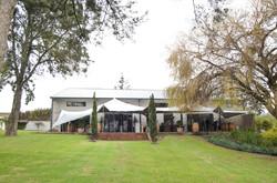 Cape-Town-Wedding-Photographers-Zandri-Du-Preez-Photography--19