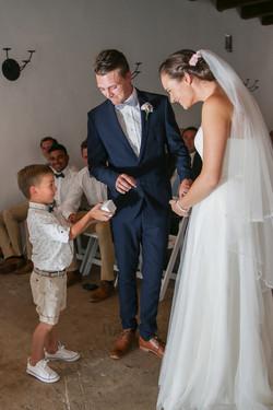 beautiful-cape-town-wedding-photographers-zandri-du-preez-photography--215.jpg